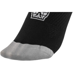 Bioracer Summer Socks black-white